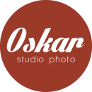 Oskar Studio